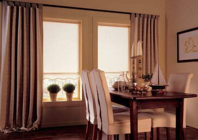 Tela cortinas am rica - Telas rusticas para cortinas ...
