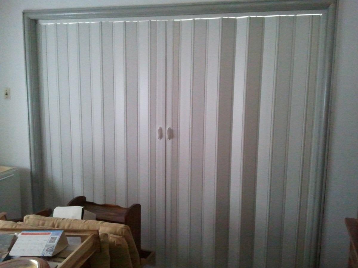 Puertas plegables cortinas am rica for Cortinas para puertas de armarios