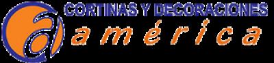 cropped-logocortinasamerica.fw_-1.png